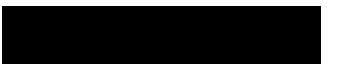 【令和桝付き・送料無料】杵の川 純米大吟醸・大吟醸飲み比べセット 720ml×3本入セット
